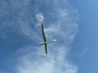 Fliegerlager dahoam mit Arcus_5