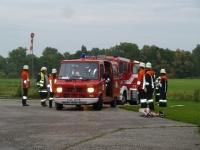Lösch- und Rettungsübung 1. September 2014_1