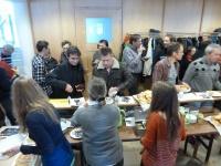 Segelflugsymposium 2013_1