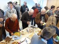 Segelflugsymposium 2013_2