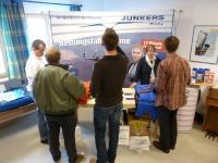 Segelflugsymposium 2013_3