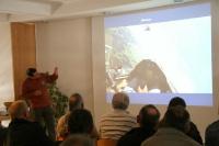 Segelflugsymposium 2013_4
