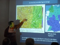 Segelflugsymposium 2013_5
