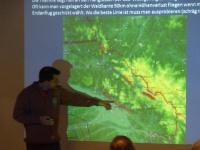 Segelflugsymposium 2013