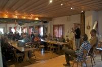 Segelflugsymposium 2014_1