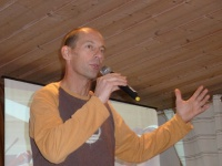 Segelflugsymposium 2014_3