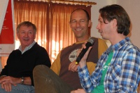 Segelflugsymposium 2014_4