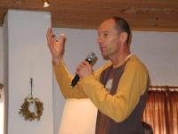 Segelflugsymposium 2014_5
