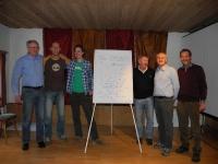 Segelflugsymposium 2014_7