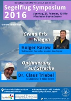 Segelflugsymposium 2016_1