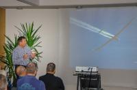 Segelflugsymposium 2016