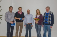 Segelflugsymposium 2016_5