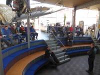 Vereinsausflug zum Gerhard Neumann Museum_1