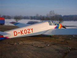 SF25C_D-KOZY
