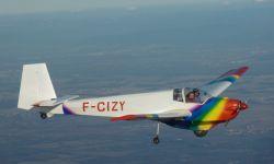 SF25C_F-CIZY_2011