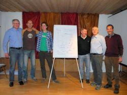 Segelflug_Symposium_2014_Janowitsch_Lutz_Trimmel_Pfarrkirchen_01